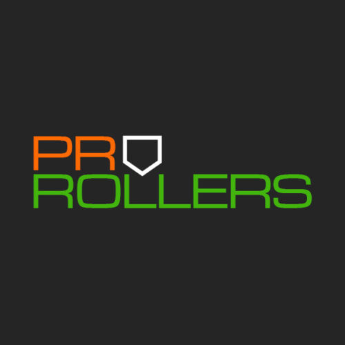 PRO ROLLERS IS THE #1 HEATED BAT ROLLING SERVICE