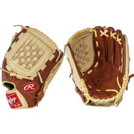 "2016 Rawlings 12"" Gold Glove Elite Series Glove"