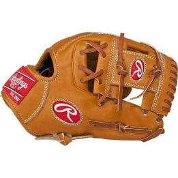 "2016 Rawlings 11.25"" Pro Preferred PROS217RT Fielding Glove"