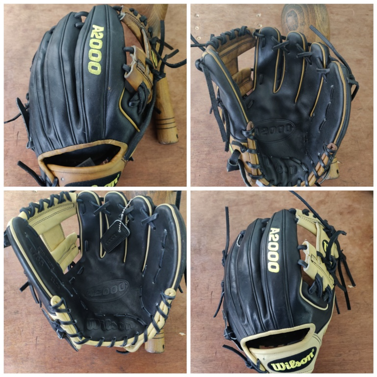 Professional Baseball Glove Conditioning Prorollers Net