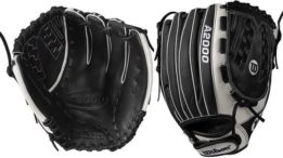 fv125 game ready glove a2000