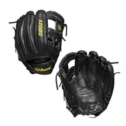 2019 Wilson A2000 Pedroia Fielders Glove 11 5