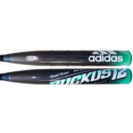 rolled ruckus loaded bat