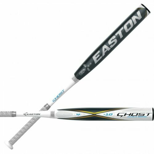 rolled easton ghost bat