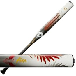 heat rolled fnx bat