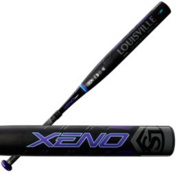 heat rolled xeno bat