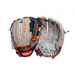 field ready correa glove