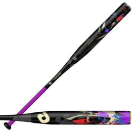 heat rolled demarini mercy