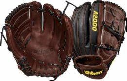 game ready a2000 b12 baseball glove