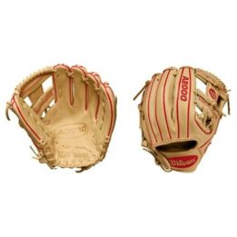 game ready pedroia glove