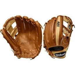 field ready a2k glove