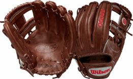 Field Ready a2000 Glove