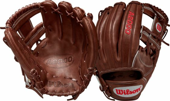 Field Ready a2000 Glove