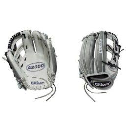 a2000 h75 glove