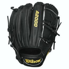 game ready kershaw a2000 glove