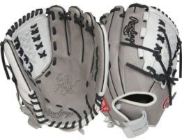 game ready rawlings glove