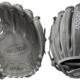 a200 1175 glove