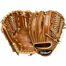 a2000 d33 glove