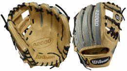 1788ss glove