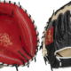 rawlings catchers glove field ready