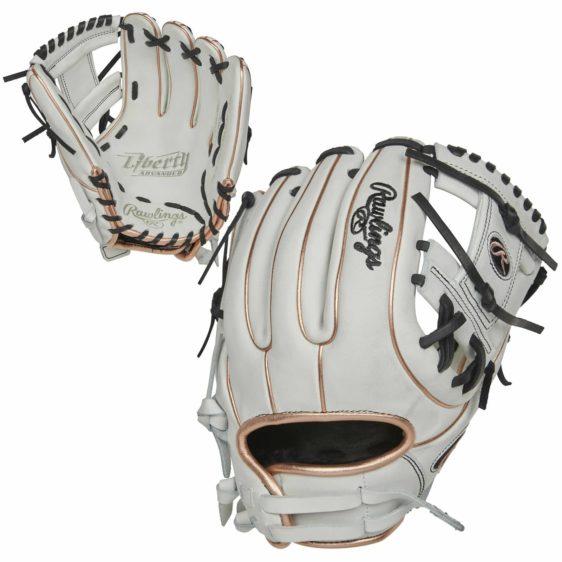 liberty advanced 11.75 glove