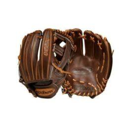 2020 Pedroia Glove