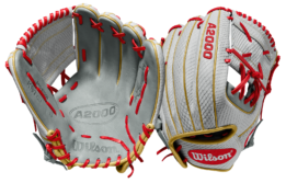 ks7 glove