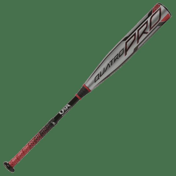 rawlings quatro usa bat