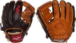Rawlings Pro Preferred Glove