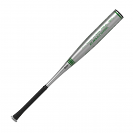 rolled Easton B5 bbcor