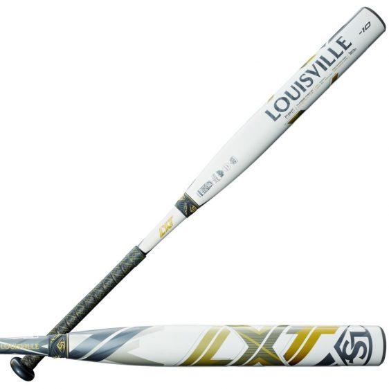 rolled lxt softball WBL2453010
