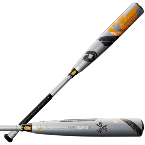 rolled demarini cf 2021