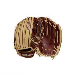 a2000 1799 glove