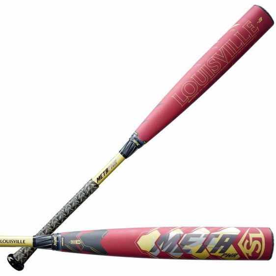 rolled meta pwr bat