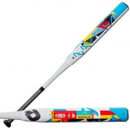 heat rolled softball bat nautalia