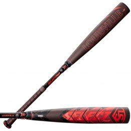 rolled select PWR bat