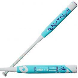 heat rolled nautalia db bat