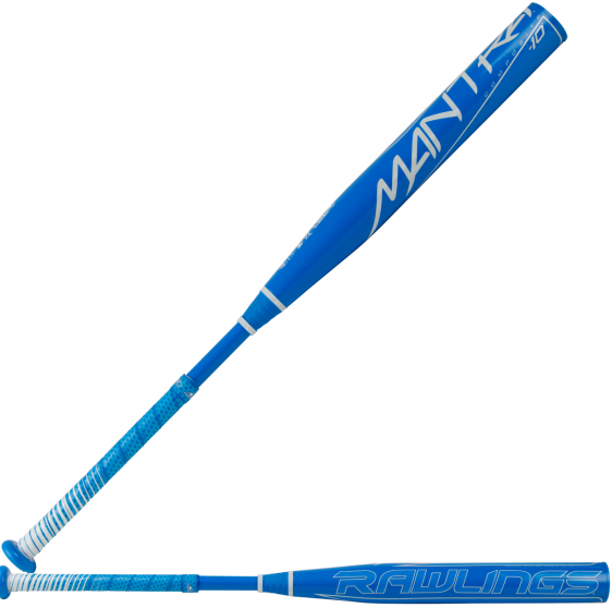 Heat rolled rawlings mantra from ProRollers