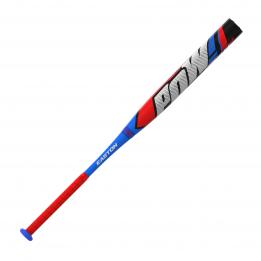 Heat Rolled Easton POW bat