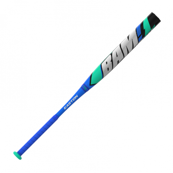 heat rolled easton SP22BAMB