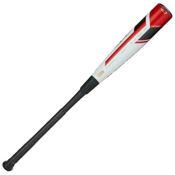 rolled axe avenge bat