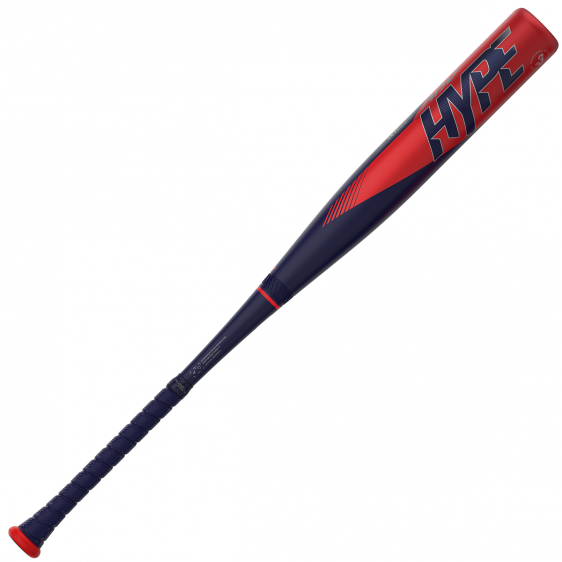 Easton Hype BBOCR Rolled